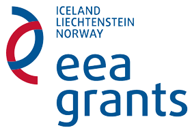 eea_grants_logo.png
